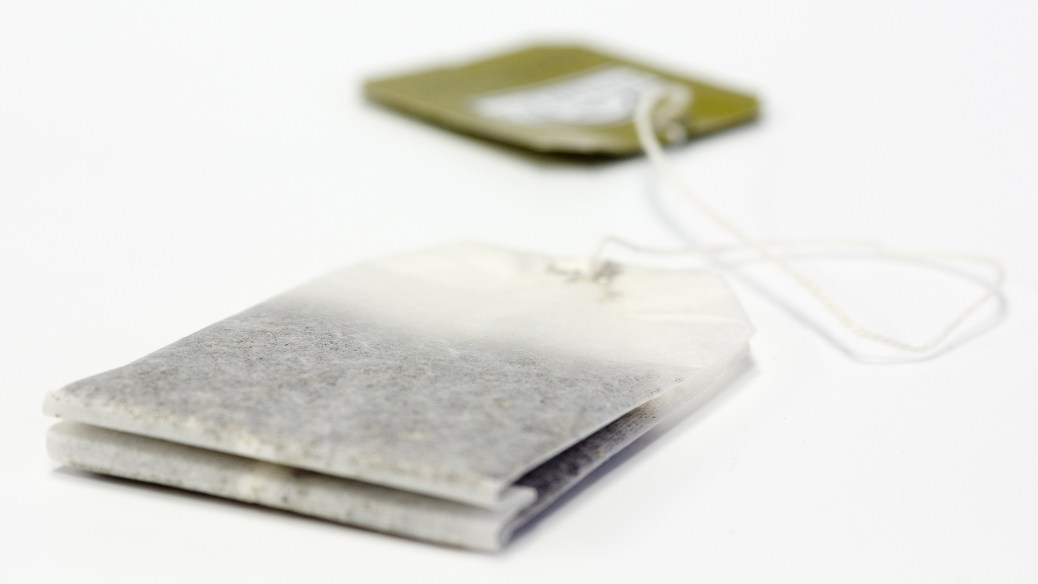 12 uses of tea bags you didn t know empresa journal - Uses for tea bags ...