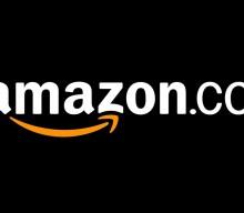 Amazon is Growing but is it Making Money?