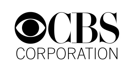 Is CBS a Value Investment?