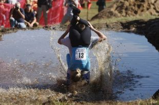 wife-carrying-chamionship-63