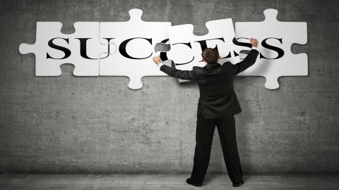 5 Fundamentals of Success in a Business of Your Choice