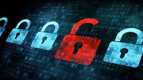 Cyberattack Is on the Rise: What Can You Do?