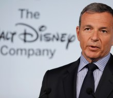 21stCentury Fox adds value to Disney
