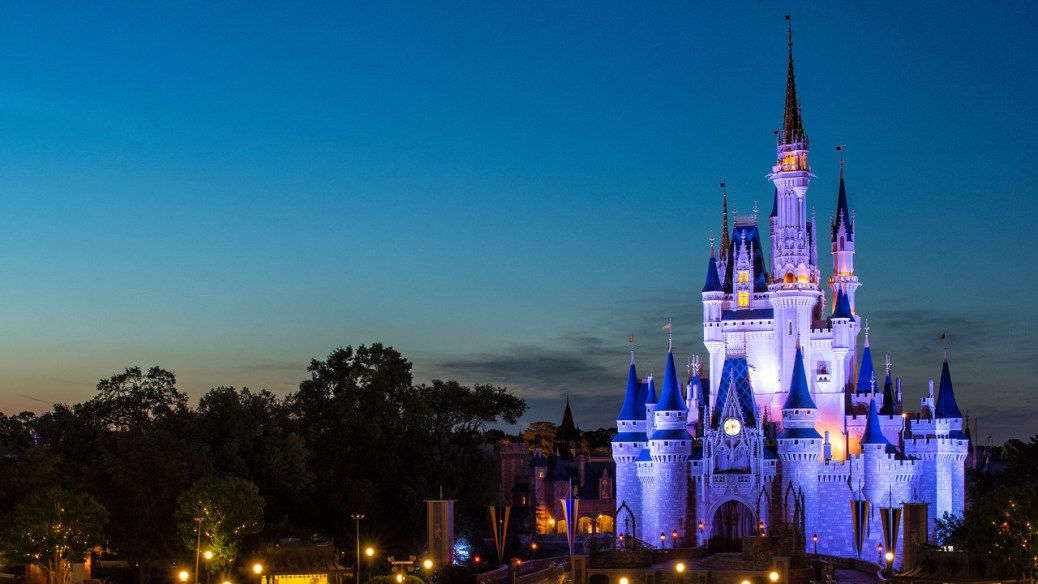 Buy research papers online cheap the walt disney company, a media and entertainment brand