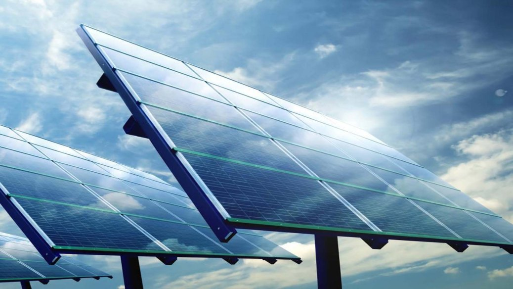 Is SolarCity a Value Investment? - Empresa-Journal