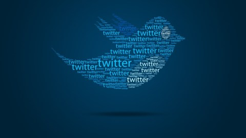 The Critical Components of an Effective Twitter Marketing Campaign