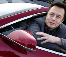 Elon Musk's Most Disruptive Idea is also his Most Underestimated