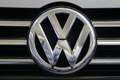 Is Volkswagen a Damaged Brand?
