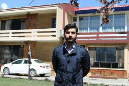 Kabul_1