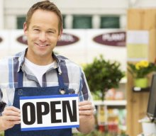 10 Home Based Business Ideas You can Start with a Minimum Investment