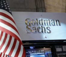 Goldman Sachs proves Wall Street is not Dead Yet