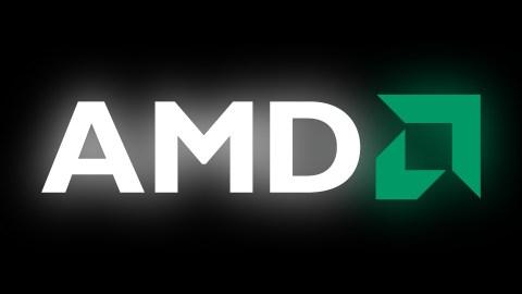 Is AMD Making Money?