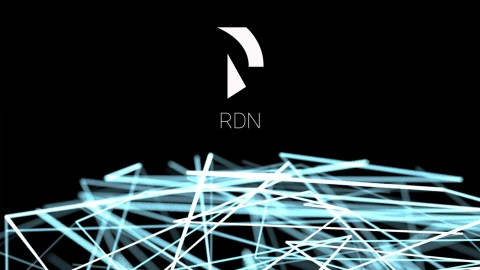 Raiden Network Token – the Cryptocurrency that Tried to Lower its Value