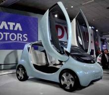 Can Tata Motors Make Money?