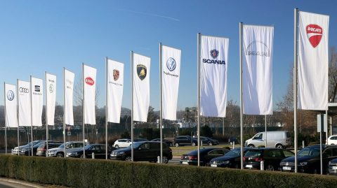 Volkswagen has Recovered from Diesel Gate is it Making Money?