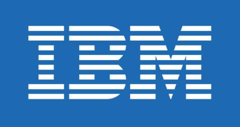 Is IBM Making Money?