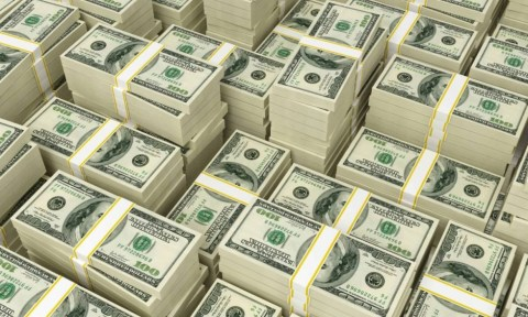 Why America will devalue the Dollar