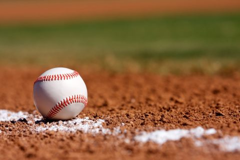 5 Surprising Things You Didn't Know About Baseball