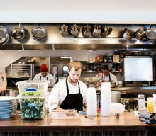 How to Run a Restaurant Kitchen Befitting of the Modern Day
