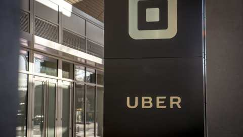 Can Uber Make Money and is it Good for the Economy?