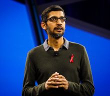 Google's revenues are declining, should investors worry