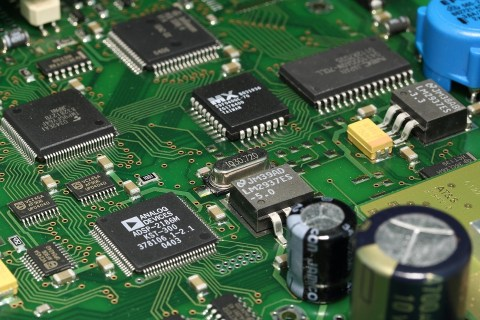 Is the PCB Market Still a Good Investment?