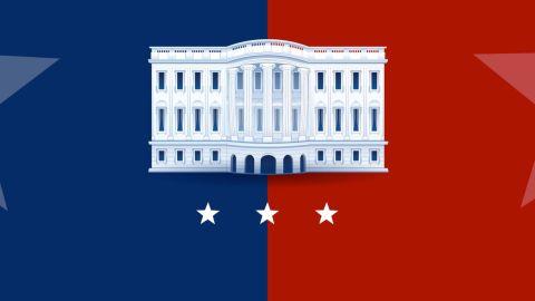Will Obama Intervene in the Presidential Election?