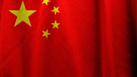 Mr. Market and American Investors bet big on China and Alibaba