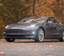 The Potential Value at Tesla (NASDAQ: TSLA)