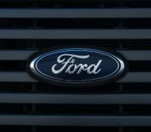 Is Ford (F) the biggest value investment in the Market?