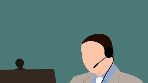 How Can VoIP Help Businesses?