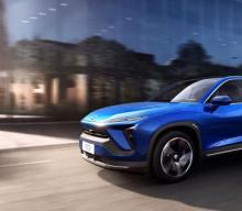 Does NIO (NIO) make money from Electric Vehicles?