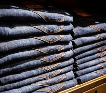 Is Levi Strauss (LEVI) doomed?