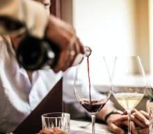 Does Alcohol Make Money at Constellation Brands?