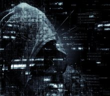 Here is What Businesses Need to Know About Ransomware Attacks in 2021