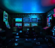 Does Penn National Gaming Make Money?