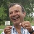 Roberto Estévez