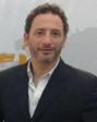 Leandro Haieck