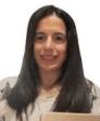 Paula Andrea Núñez