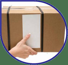 Distribución y Ventas Sostenibles