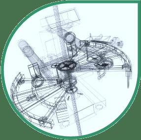 Ingeniería de procesos sostenibles