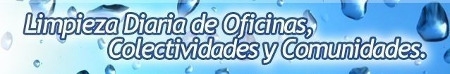 Empresa de limpieza en Mirasierra