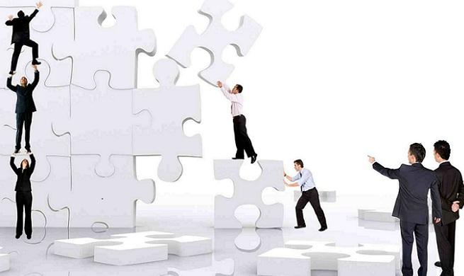 Las Claves Para Emprender Un Negocio Con Xito