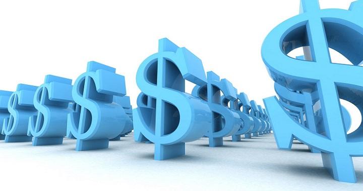 Cómo subir el precio de tus productos o servicios