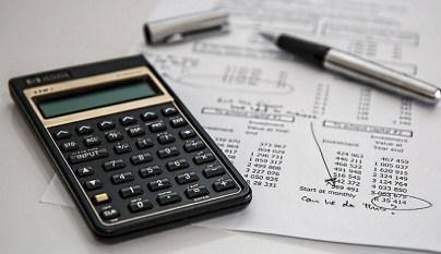 diferencias-entre-la-factura-en-papel-y-la-electronica