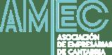 AMEC - Asociación de Empresarias de Cantabria