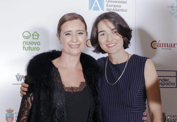 amec-premio-2016-27