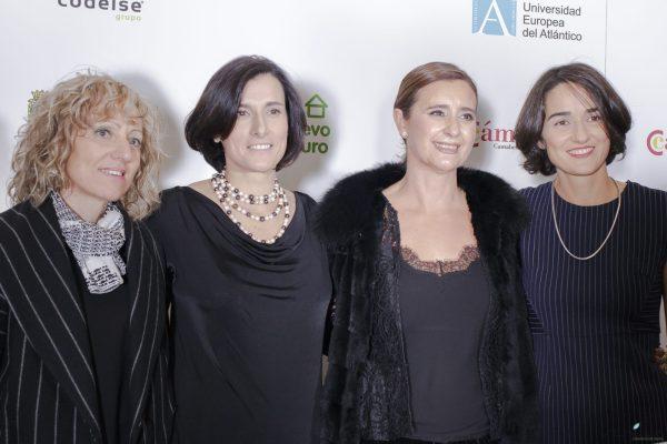 amec-premio-2016-28