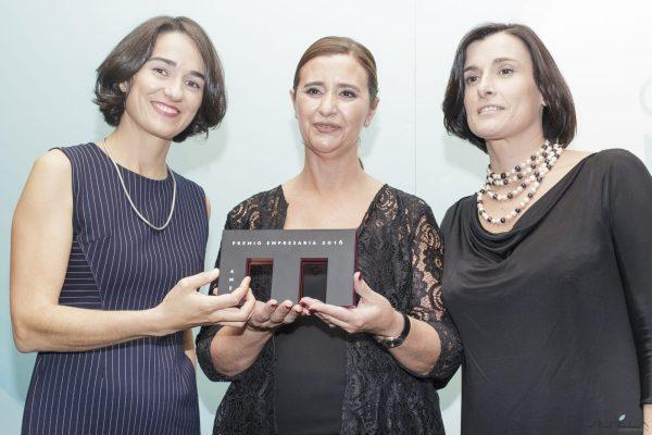 amec-premio-2016-31