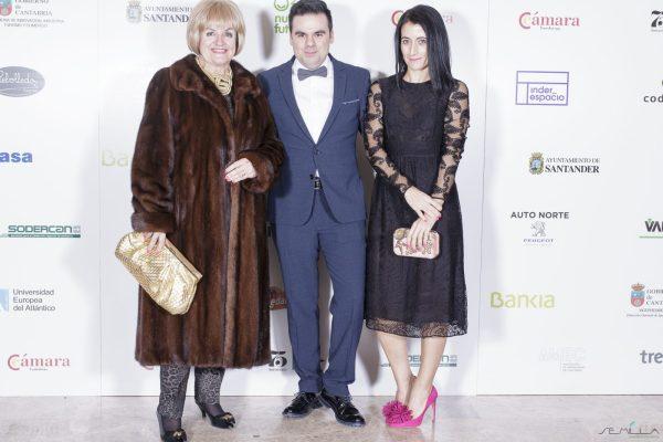 amec-premio-2016-40